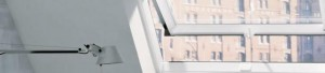 Motores-cortinas-interior-motor-puerta-granada