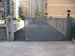 comunidad-propetarios-motor-puerta-granda