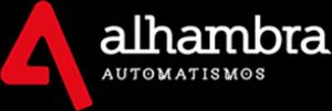 logo-automatismos-alhambra