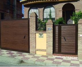 sector-residencial-motor-puerta-granada
